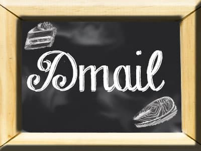 friggitrice ad aria dmail